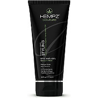 Hempz Couture Couture Styling Gel Medium Hold