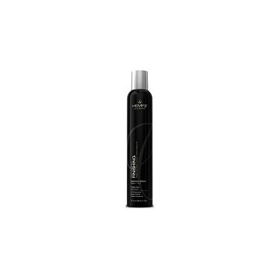 Hempz Couture Couture Finishing Shaping Spray Medium Hold