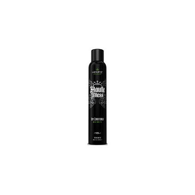 Hempz Couture Couture Haute Mess Dry Conditioner