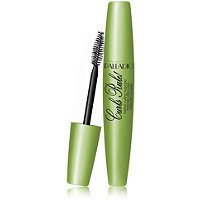 Palladio Curls Rule! Herbal Curling Mascara