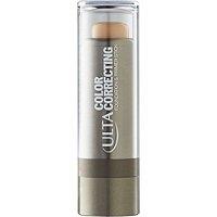 ULTA Color Correcting Foundation & Primer Stick