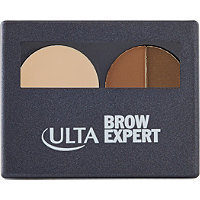 ULTA Brow Expert