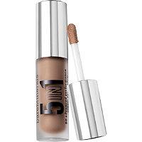 Bare Escentuals bare Minerals bare Minerals 5 in 1 BB Advanced Performance Cream Eyeshadow Elegant Taupe 0.1 oz
