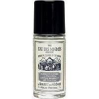 Le Couvent Des Minimes Everyday Deodorant