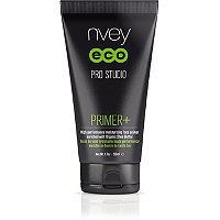 Nvey Eco Primer