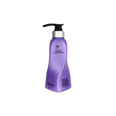 ELC Dao of Hair RD Repair Damage Healing Conditioner - 12 oz