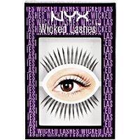 NYX Cosmetics Wicked Lashes Frisky