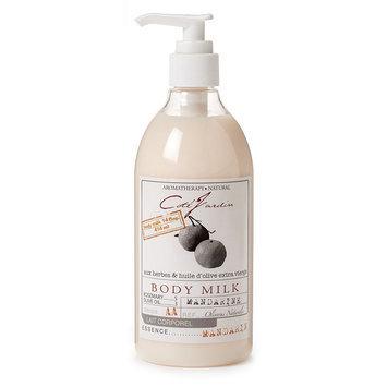 Olivia Care Body Milk, Olive Oil, Lavender, 14 fl oz (414 ml) - OLIVIA CARE LLC