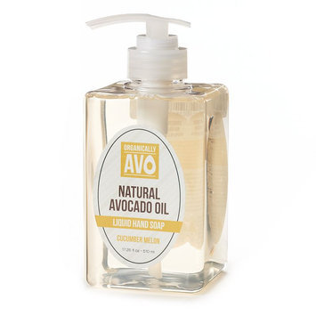 Olivia Care Bath Bar Soap, Red Clay & Honey, 15 oz (426 g) - OLIVIA CARE LLC