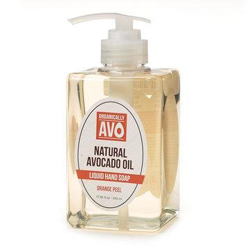 Olivia Care Bath Bar Soap, Yellow Clay & Honey, 15 oz (426 g) - OLIVIA CARE LLC