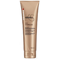 Goldwell Kerasilk Rich Keratin Care Daily Mask