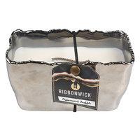 RibbonWick 10.8-oz. Peppermint Truffle Candle