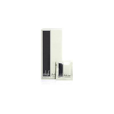 Whish Flawless Post Wax & Shave Serum Swipes 30 CT