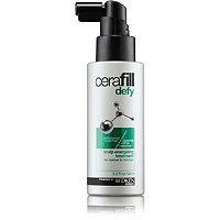 Redken Cerafill Defy Energizing Scalp Treatment