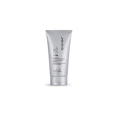 Joico Heat Set Blowout Perfecting Crme 03