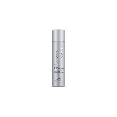 Joico Ironclad Thernal Protectant Spray 01