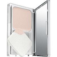 Clinique Acne Solutions Powder Makeup
