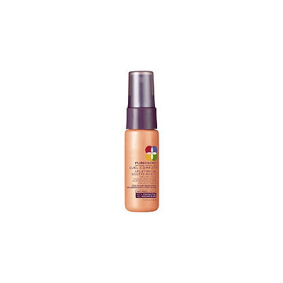 Pureology Travel Size Curl Complete Uplifting Curl