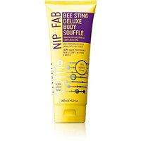 Nip + Fab Beesting Body Souffle