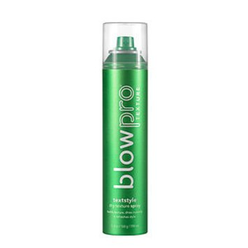 Blowpro blowpro Textstyle Dry Texture Spray