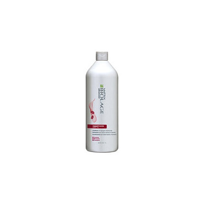 Matrix Biolage Repairinside Arginine + Soy Conditioner