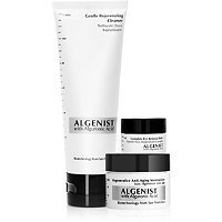 Algenist Anti-Wrinkle Collection