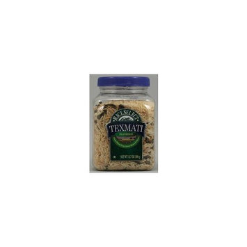 Rice Select Orzo Pilaf Medley Texmati Rice -- 12.7 oz