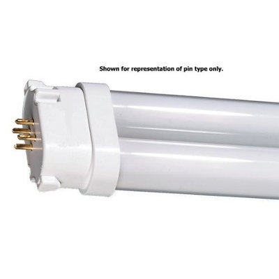 Current USA SunPaq 10000K Daylight Aquarium Lamp 96watt