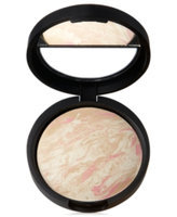 Laura Geller Beauty Laura Geller Balance-n-Brighten