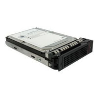 Axiom 4XB0F28644-AX 600GB 15000 RPM SAS 6GB/s 3.5