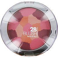 2B Colours Chrome Mosaique