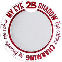 2B Colours My Eye Shadow