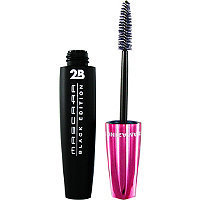 2B Colours Amazing Black Edition Mascara