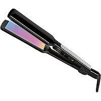 Conair Infiniti Pro Rainbow Titanium Flat Iron