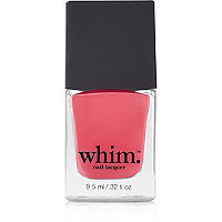Whim Oranges/Yellows Nail Lacquer Collection