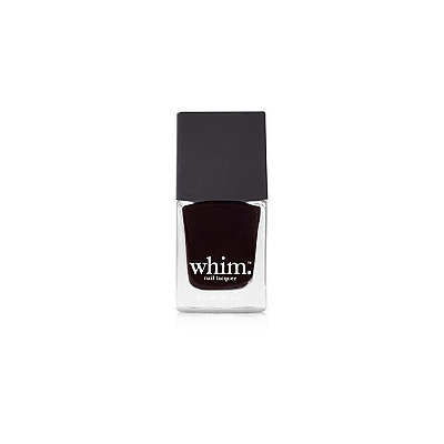 Whim Browns/Darks Nail Lacquer Collection