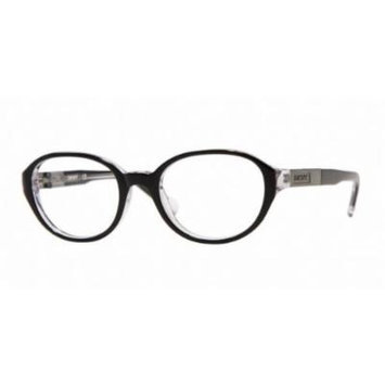 DKNY 4568 color 3131 Eyeglasses