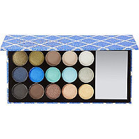Profusion Neo Perle Eye Shadow Palette