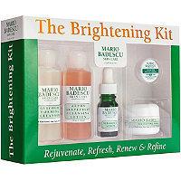 Mario Badescu Brightening Kit
