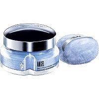 Thierry Mugler Angel Perfuming Body Powder-Jar