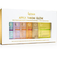 Karuna Skin Transformation Kit