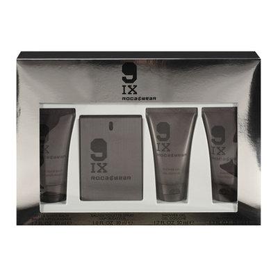 RocaWear 9IX Gift Set