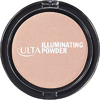 ULTA Illuminating Powder