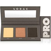Lorac Pocket PRO 2 Palette