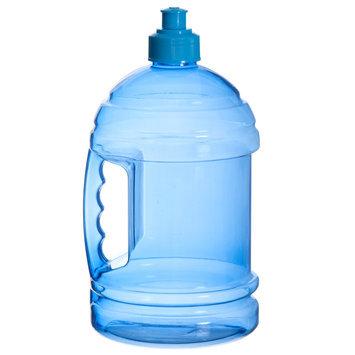 Arrow Plastic Mfg. Co. Arrow Water Bottle 2.2 Liter Blue - ARROW PLASTIC MFG. CO.