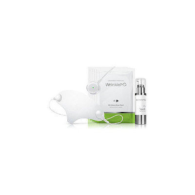 WrinkleMD Brow Hyaluronic Acid Deep Infusion System