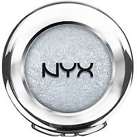 NYX Cosmetics Prismatic Eye Shadow