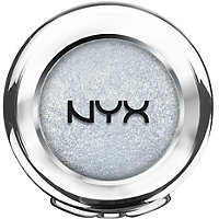 NYX Cosmetics Prismatic Eye Shadow