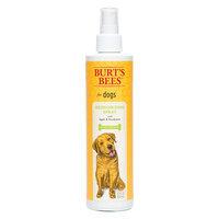 Burt's Bees Deodorizing Dog Spray ()