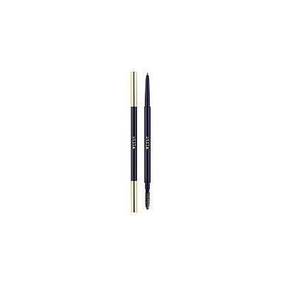 stila Stay All Day Precision Glide Brow Pencil
